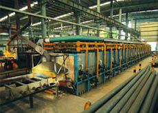 北京20#无缝钢管,北京45号无缝钢管,16mn无缝钢管,精密无缝钢管,厚壁钢管,钢管厂家